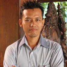 Chairman IAINLP Society
