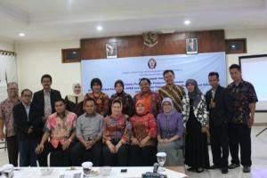 Nlp Indonesia, Nlp Indonesia pdf, Nlp Indonesia Wiwoho, Nlp Indonesia ppt, Nlp Indonesia ronny, Nlp Indonesia conference 2015 2016, Nlp Indonesia conference, Nlp Indonesia society, Nlp Indonesia 2015 2016, Nlp Indonesia training